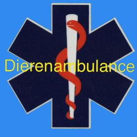 Dierenambulance-Logo-dierenambulance