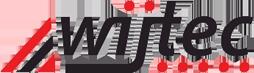 Wijtec.nl Logo